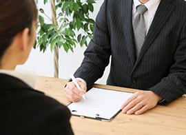 障がい福祉サービス事業所イメージ画像