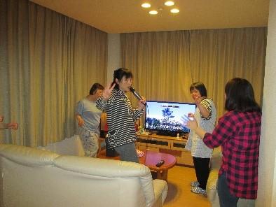 <グループホーム>札幌南エリア(5ヶ所)イメージ画像ギャラリー