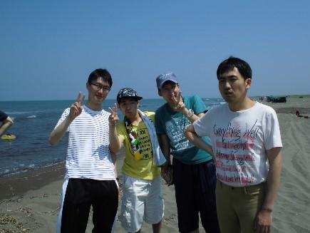 <グループホーム>札幌北エリア(7ヶ所)イメージ画像ギャラリー