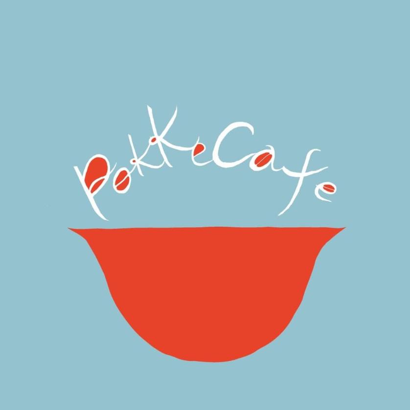 Pokke Cafeイメージ画像ギャラリー